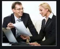 Overseas Placement Consultancy
