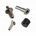 Part No. 36717-PC0188 Alignment Lock Screw Kit for Domino Printer