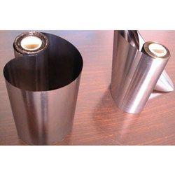 Hastelloy Hardware Custom Made Stainless Steel Shim