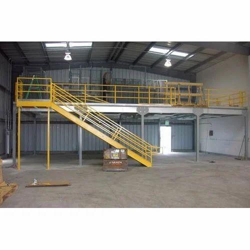 warehouse mezzanine modular office. Mezzanine Racks \u0026 Floors - Industrial Manufacturer From Vadodara Warehouse Modular Office H