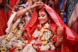 Wedding Photography Services, Kolkata