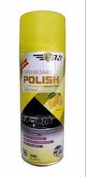 Dashboard Polish (Silicone)