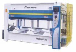 Hot Press MH-3848X100
