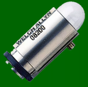 Lamp Bulb for Streak Retinoscope Make Welch Allyn USA