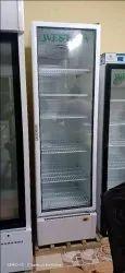 Chiller Refrigerator