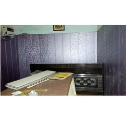 Bed Room Wall Panel