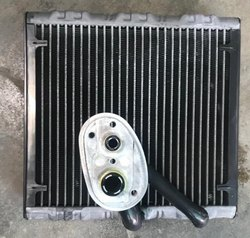 Car Ac Cooling Coil For Volvo Xc90
