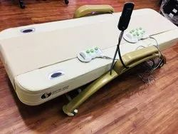 Digital Spine V3 Plus Super Full Body Thermal Massage Bed