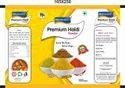 Manishankar's Premium Turmeric Powder