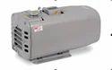 Oil Free Rotary Vane Vacuum Pump