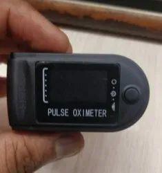 Oxi Mitar