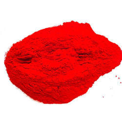 Red 2G Pigment