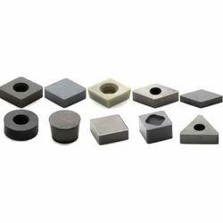Ceramic Inserts