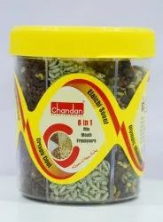 Chandan 6 In 1 Mix Mouth Freshener