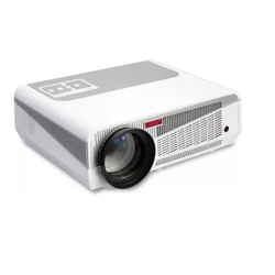 PLAY pp0 002 Portable Projector
