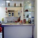 BAR COUNTER INTERIOR DESIGNING