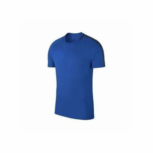 Men\'\'s Fitness Clothing