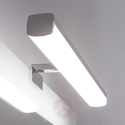 6W Jarate LED Mirror Light