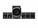 SPA8000B Speaker