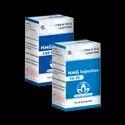 HMG Injection 75 IU/ 150 IU
