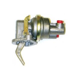 Cummins Engine Lift Pump