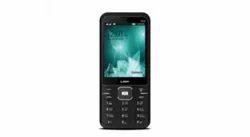 Lava KKT 28i Mobile Phone