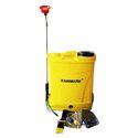 Agriculture Battery Sprayer Pump