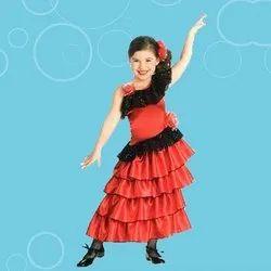 a842eb463 Dance Dresses in Delhi