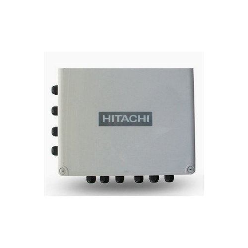 Hitachi DXF 2 0A VRF AHU Kit | Harcomp Air Flex Pvt Ltd | Authorized