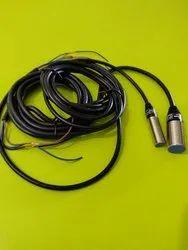 Inductive Sensor Autonics Proximity Switch