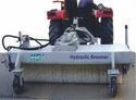 Road Sweeper for Corporation