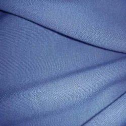 2-Thread Fleece Fabric