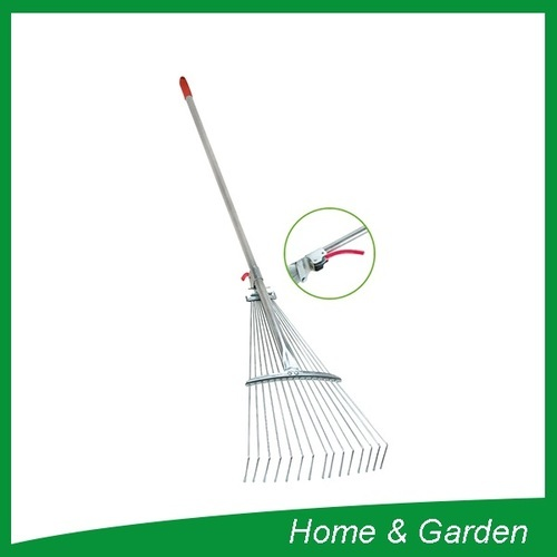 Vimal Adjustable Rake, 1.2 Kg