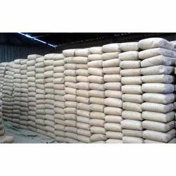 53 ACC Grey Cement, 50kg
