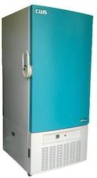 Industrial Freezers