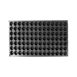Agricultural Tray 98 Cavity
