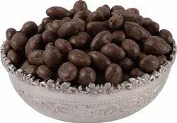 Rosca Choco Dip Almond