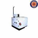 Cooper Diesel Generators 10kVA-40kVA