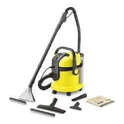 Carpet Cleaner Se 4001: Karcher
