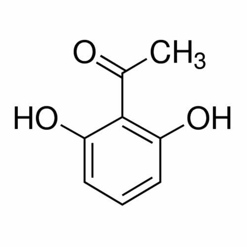2,6-Dihydroxyacetophenone