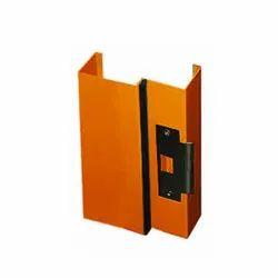 Steel Door Frames