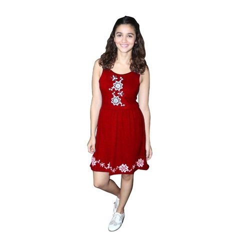 Bollywood Style Western Dresses At Rs 469 Piece Ladies Ki