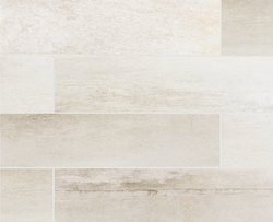 Designer Ceramic Kitchen Tiles