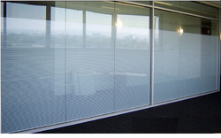 Transparent Glass Film