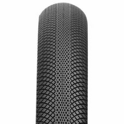 ISI Certifications For Bead Wires for Tyres