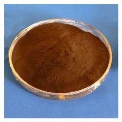 Sodium Ligno Sulphanote