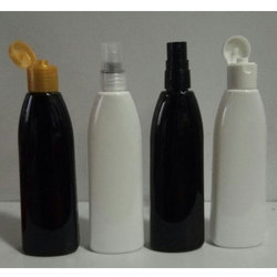 50 ML SS Spray Bottles