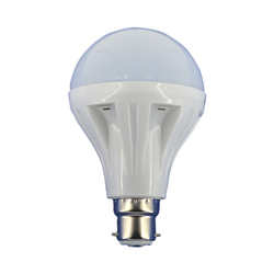 Decorative LED Bulb 12W