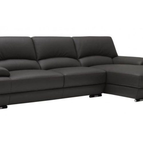 Black Sofa Set Rs 38000 Set Shobha Interior Furnitures Id