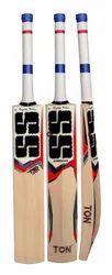 SS T20 Power English Willow Cricket Bats